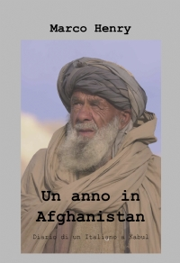 Un anno in Afghanistan