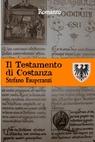Il Testamento di Costanza