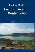Lucrino   Averno  Montenuovo