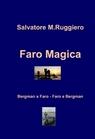 copertina Faro Magica