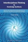 copertina Interdisciplinary Thinking...