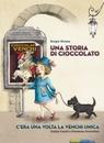 Una storia di cioccolato