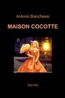 MAISON COCOTTE