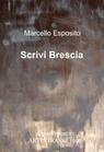 Scrivi Brescia
