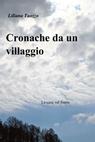 Cronache da un villaggio