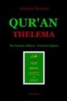 Qur'an Thelema