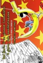 Dal diario di un giovane comunista: Il giorno della manifestazione