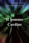 Il sommo cardine