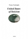 United States of Stoicism