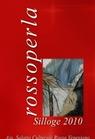 copertina Rossoperla