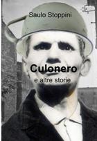 Culonero