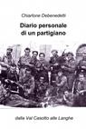 Diario personale di un partigiano