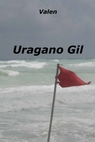 copertina Uragano Gil
