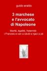 3 marchese l'avvocato di Napoleone e delitti...