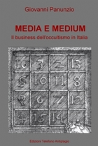 MEDIA E MEDIUM
