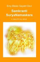Samkranti Suryanamaskara