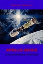 Apollo-Sojuz