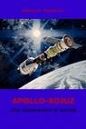copertina Apollo-Sojuz