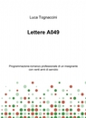 Lettere A049
