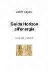 Guida Horizon all'energia