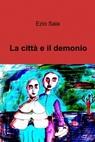copertina di La città e il demonio