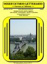 Osservatorio Letterario 97/98