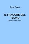 copertina IL FRAGORE DEL TUONO