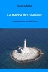 copertina LA MAPPA DEL VIAGGIO