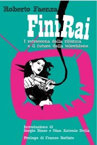 FiniRai