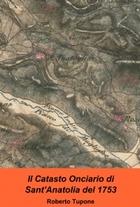 Il Catasto Onciario di S. Anatolia del 1753