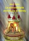 Le straordinarie avventure di Sandy