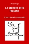 La storiella della filosofia vol. 7