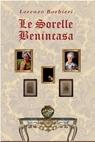 Le Sorelle Benincasa