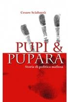 Pupi & Pupara