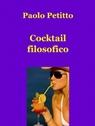Cocktail filosofico