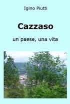 Cazzaso