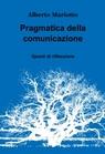 Pragmatica della comunicazione