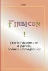 copertina di Fiabicon