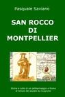 SAN ROCCO DI MONTPELLIER