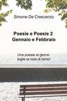 Poesie e Poesie 2 – Una poesia al giorno toglie l...