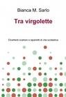copertina Tra virgolette