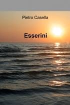 Esserini