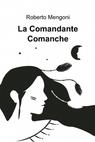 copertina La Comandante Comanche