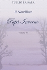 il Novelliere IV