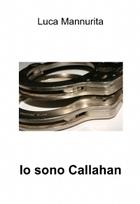 Io sono Callahan