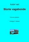 Storie vagabonde