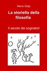 La storiella della filosofia vol. 9