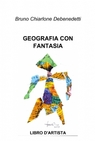 GEOGRAFIA CON FANTASIA