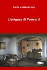 L'enigma di Ponsard