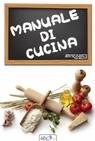 copertina Manuale di cucina